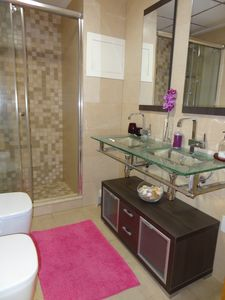 Photo for Guardamar Hill 1RC, 2 beds