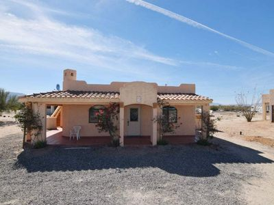 Photo for 2 Bedroom /2  Bathrooms Family Vacation Home With Plenty Of Parking