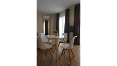Photo for Standard apartment Torremar center