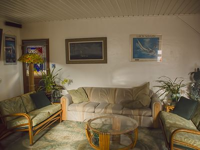Photo for 2BR Bungalow Vacation Rental in San Diego, California