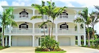 P15 - 1330 Coury Dr in Key Colony Beach