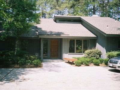 Photo for Moss Creek Plantation Southern Vacation at it's Best