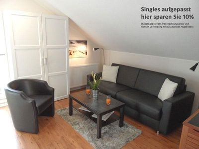 Photo for Yachthafenresidenz - Wohnung 6306 / 836