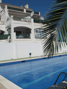 Photo for T2 ... Cozy apartment 40 m2 cozy and close to amenities