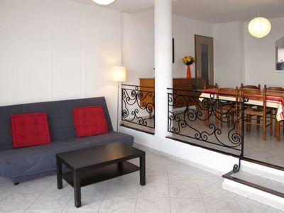 Photo for Apartment Bel Horizon (MAX325) in Sainte Maxime - 4 persons, 2 bedrooms