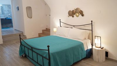 "Photo for Antiche Mura Apartment ""Nido di Puglia"""