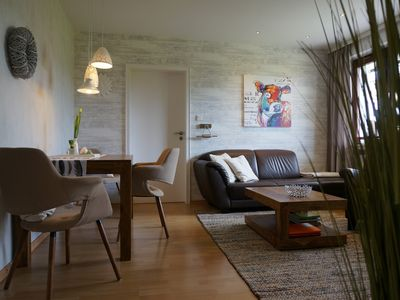 Photo for 2BR Apartment Vacation Rental in Bodenwerder