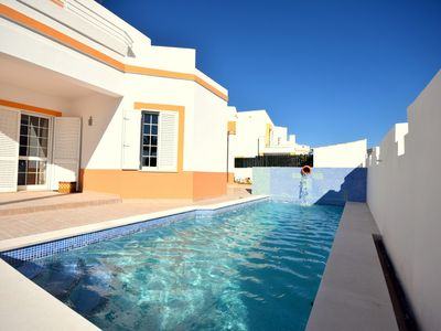 Photo for Villa Na Galé with Private Pool V3