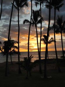 Photo for UP TO 25% OFF!!  Spectacular Sunsets-Oceanfront 2 Bedroom Condo