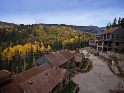 Photo for New Luxury Condo!  Breathtaking Views! Great value.