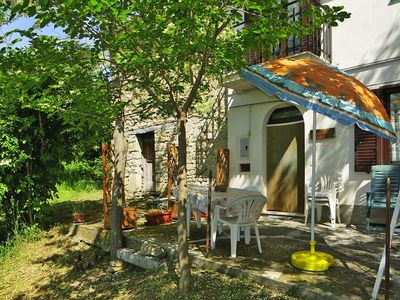Photo for Vacation home Agriturismo di Maja  in Roccascalegna, Abruzzo - 14 persons, 5 bedrooms