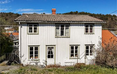 Photo for 4 bedroom accommodation in Risør