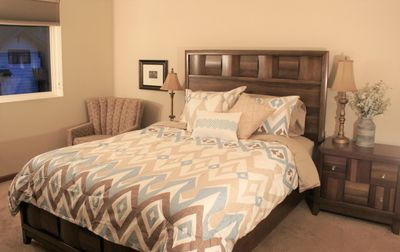 Photo for Downtown Issaquah - Roomy Comfort @ Tiger Mountain Base