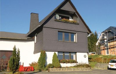 Photo for 2 bedroom accommodation in Winterberg/Alastenberg