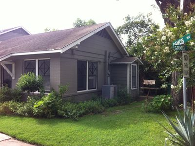 Photo for Popular Montrose Bungalow Home