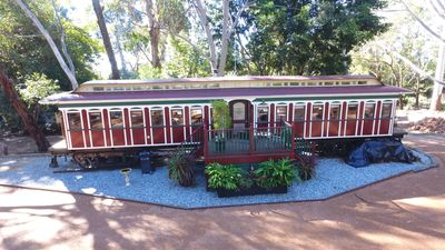 Photo for The Carriage - Mundaring
