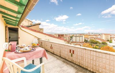 Photo for 1 bedroom accommodation in Firenze -FI-