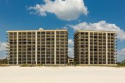 The Palms #214: 2 BR / 2 BA condo in Orange Beach, Sleeps 6