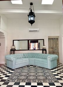 Photo for Casa Kin Restored Colonial house in the center of Merida