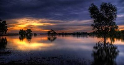 Photo for Meadow Valley Park - Lake Eppalock Views