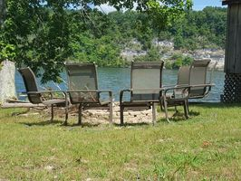 Photo for 5BR House Vacation Rental in Radford, Virginia