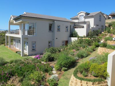 Photo for Serenity Executive Home in the Heart of the Garden Route Plettenberg Bay.