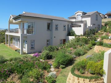 Serenity Executive Home in the Heart of the Garden Route Plettenberg Bay.
