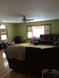 Photo for 3BR House Vacation Rental in Newbury, New Hampshire