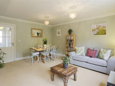 Photo for The Muse - Three Bedroom House, Sleeps 5