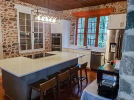 Photo for 4BR House Vacation Rental in Rome City, Indiana