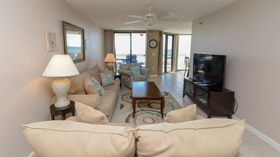 Photo for 1BR 1BA ~ Phoenix VII ~ See why our guests come back!!!