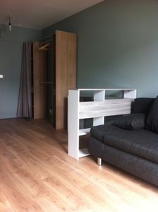 Photo for Furnished studio in hyper city center