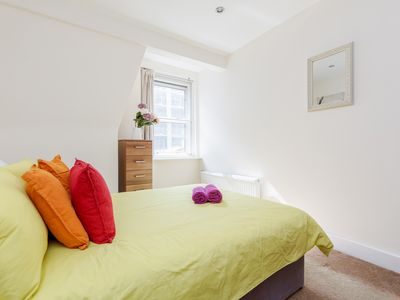 Photo for Cozy flat in Paddington!