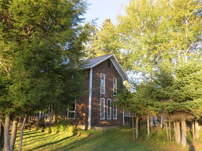 Photo for Adirondack Mountains NY State- Indian Lake -Pet Friendly, with Wi-Fi
