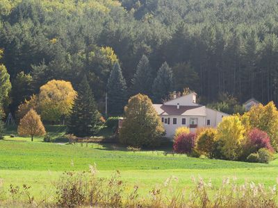 Photo for Country Cottage / Gite - Upaix