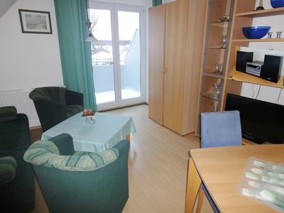 Photo for Standard Apartment - Vacation Property Graal Müritz A10