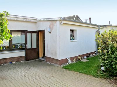 Photo for Vacation home Ferienhaus Bella (HOW100) in Hohen-Wieschendorf - 4 persons, 1 bedrooms