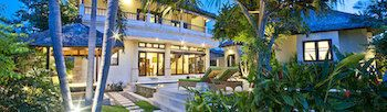 Photo for Villa Gading - Near Seminyak Square