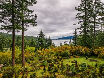Photo for Orcas Island, Sea Acres Lodge #266