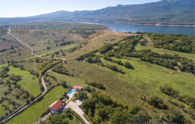Photo for 3 bedroom accommodation in Dabar