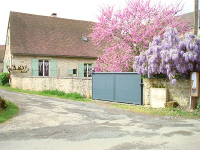 Photo for CHARMING AND TYPICAL PROPERTY OF BLACK PERIGORD