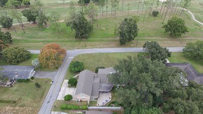 Photo for Beautiful 3/2 Home located in Ocala with Golf Course View