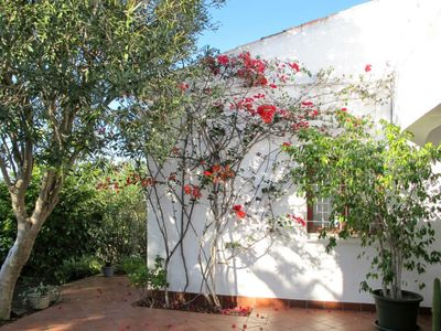 Photo for Vacation home Reihenhaus (LGS606) in Lagos - 6 persons, 3 bedrooms