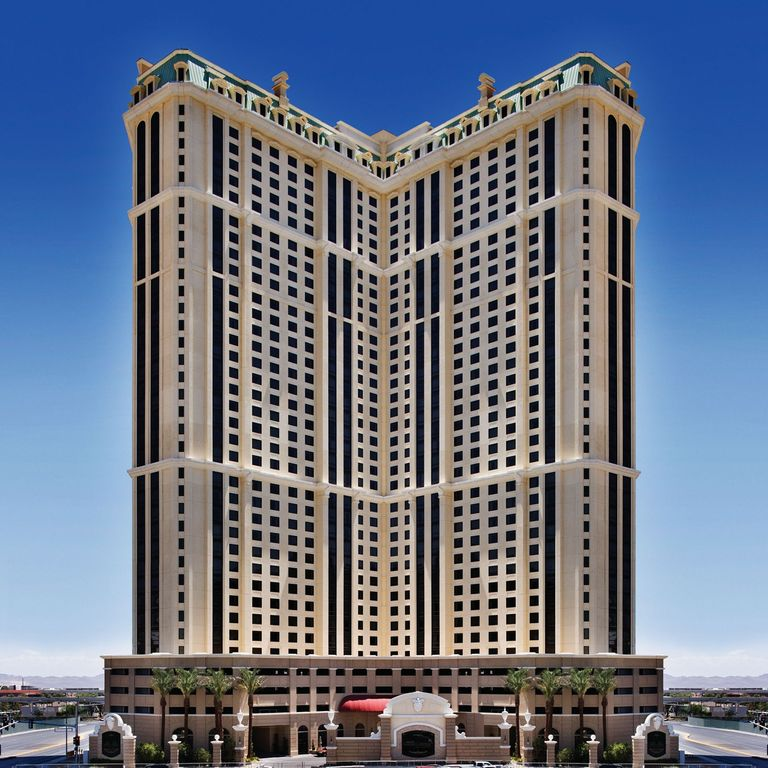 Marriott's Grand Chateau -** Highest Reviewed Owner ** Many Dates Available