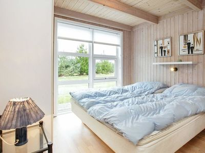 Photo for House in Blåvand with Internet, Washing machine, Pool (94515)
