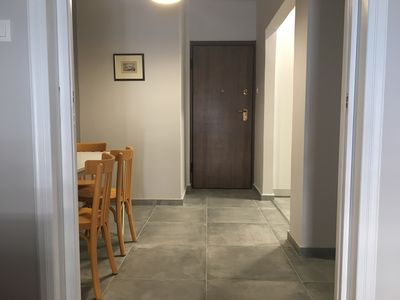 Photo for Perfect apartment in downtown Pangrati, Athens