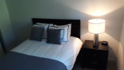 Photo for SoBe Westlake Apartments 30 Day Rental