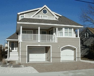 Photo for Best Location in Beach Haven and LBI