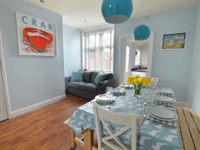 Photo for 3BR House Vacation Rental in Cromer