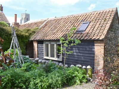 Photo for 1 bedroom property in Blakeney.